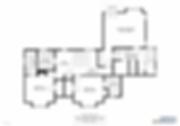 FloorplanSample_FLOOR2.webp