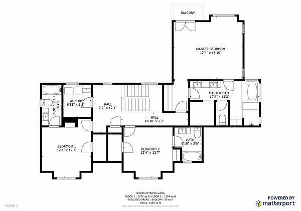 FloorplanSample_FLOOR2.webp