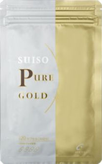 img_suiso-pure-gold_01.jpg