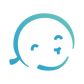 sorawomiagete_logo