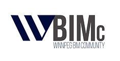 winbimc-logo.jpg