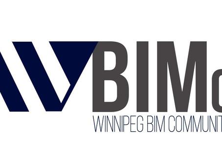 wBIMc BIM Execution Plan