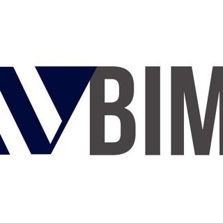 Welcome to the Winnipeg BIM Community!