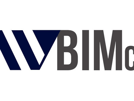 Welcome to the Winnipeg BIM Community!