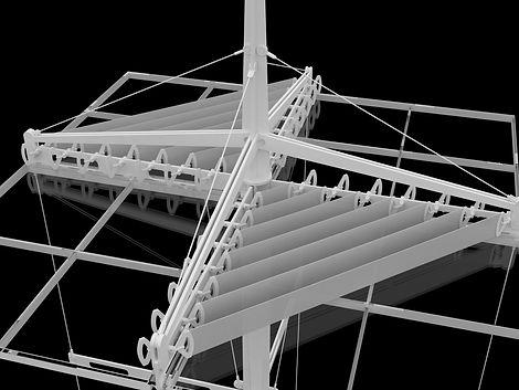 Main Structure column 4.jpg