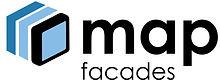 MAP Facades Logo.JPG