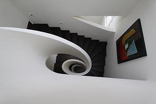 1Spiral Stair Case Top.JPG