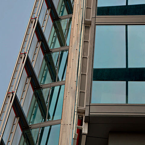 permasteelisa-projects-the-shard-facade-