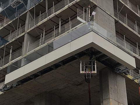 17-Wardian-First-Balcony-Panels-Installed_edited.jpg