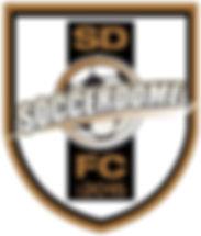 SD Logo new.jpg