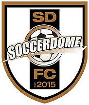 SD Logo new.jpg
