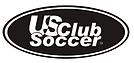 US Club logo.png