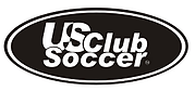 US Club logo.png