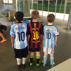 Camp.Messi3.0