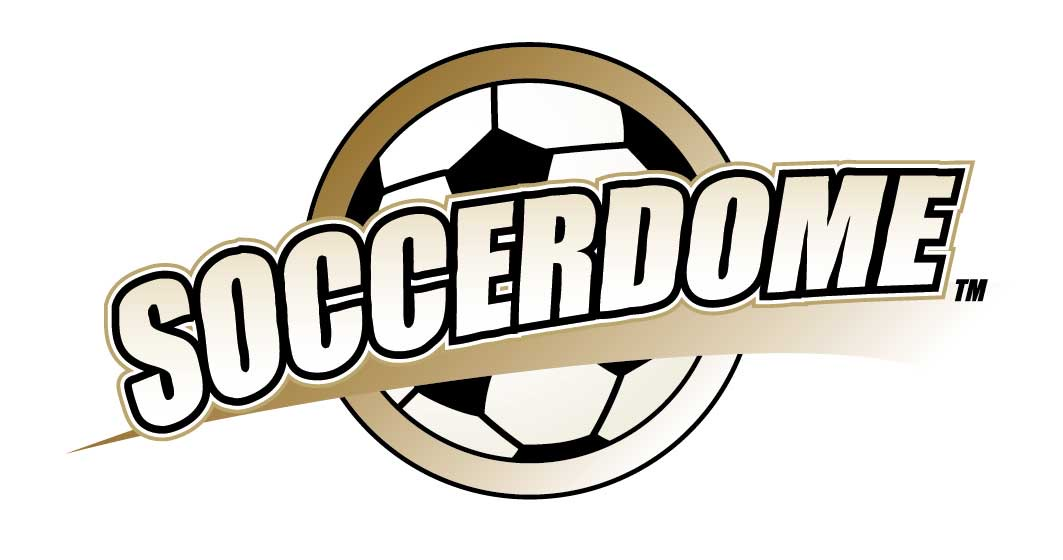 soccerdome[original]