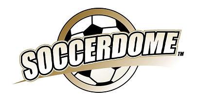soccerdome[original].jpg