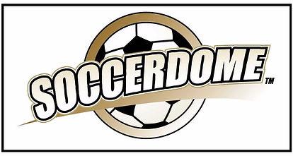 soccerdome[original]_edited.jpg