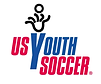 USYS logo.png