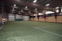 Field #5(50x 25yards)