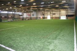 Field #2 - 57x 30yards