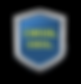 CMSSL logo.png
