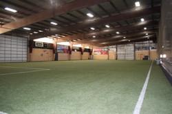 Field #4(55x 25yards)
