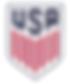US Soccer logo.png