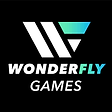 WF games logo small.png