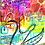 Thumbnail: LINEFULNESS: The Backwards Coloring Book