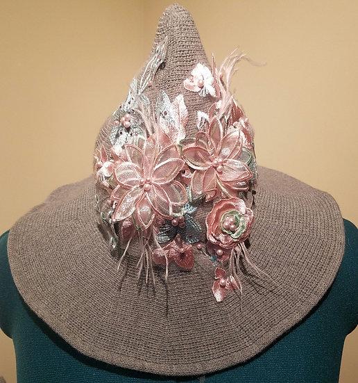 Glinda Witch Hat