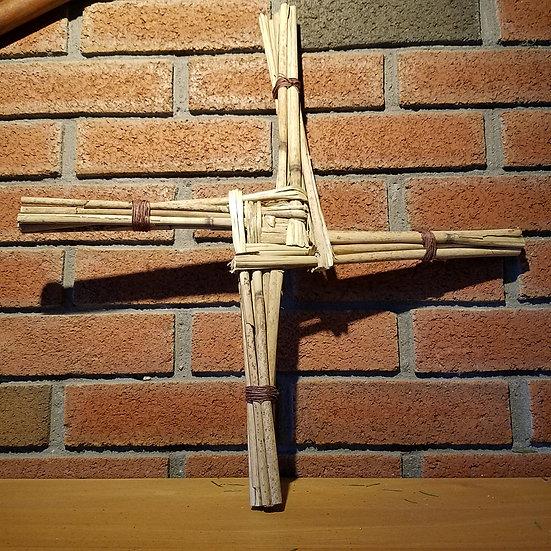 Brigid Cross -Large