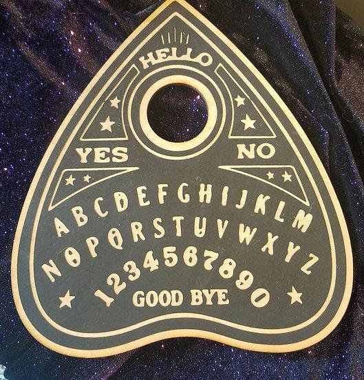 """12"""" Planchette Pendulum Board"""
