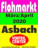 Website Asbach.jpg