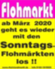 Website Sonntagsmarkt.jpg