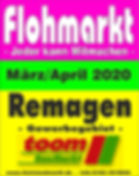 Website Remagen.jpg