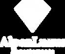 01_AlpenLuxus_Logo_white.png