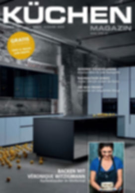 Küchenmagazin.JPG