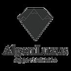 01_AlpenLuxus_Logo_black%20(002)_edited.