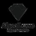 01_AlpenLuxus_Logo_black%20(002)_edited_