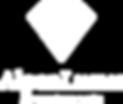 01_AlpenLuxus_Logo_white (002).png