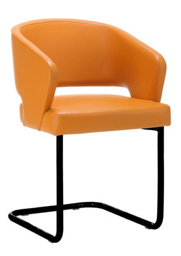 Pallestrang Stühle