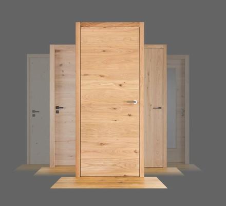 Koch Türen