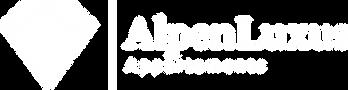 02_AlpenLuxus_Logo_quer_white.png