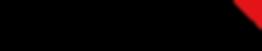 Logo Schwarz .png