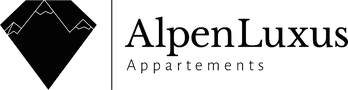02_AlpenLuxus_Logo_quer_black_edited.png