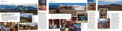 Travel Africa magazine (UK)
