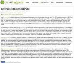 Travel Hoppers (USA)