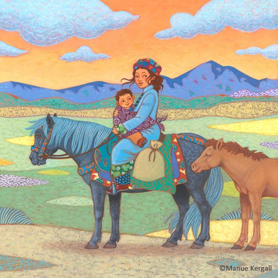 Maman_et_son_bébé_à_cheval_net_web__