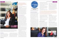 Premier Traveler, USA - Interview Turkish Airlines
