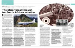 African Aerospacec (UK)